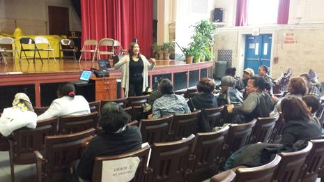 womens conference @ 13 moore workshop - may 2016b.jpg
