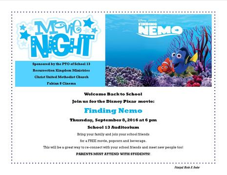 Welcome Back Movie Night Flyer 2016 - English.jpg
