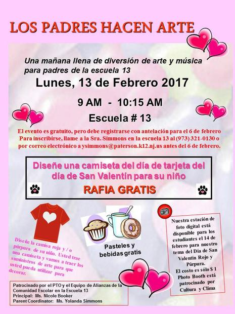 Valentine's Day - Art with Parents - Spanish.jpg