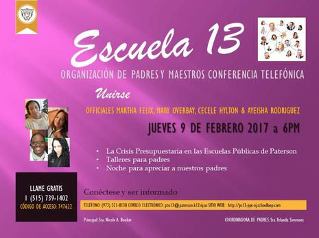 CONFERENCE CALL Flyer - Spanish.jpg