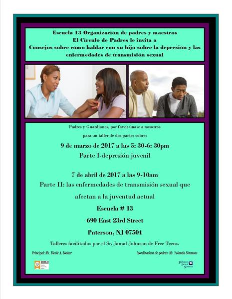 Free Teen Workshops for Parents - Spanish (2).jpg