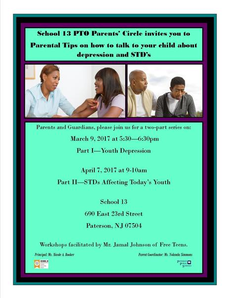 Free Teen Workshops for Parents (2).jpg